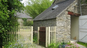 cottage-gate-web